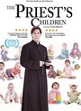 The Priest's Children [DVD](English subtitled)