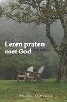 Leren praten met God