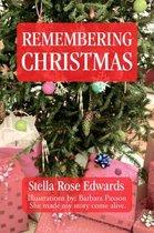 Remembering Christmas