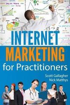 Internet Marketing for Practitioners