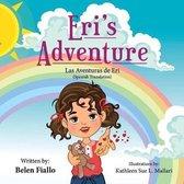 Eri's Adventure
