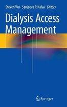 Dialysis Access Management