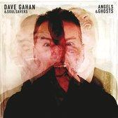 Angels & Ghosts (LP)