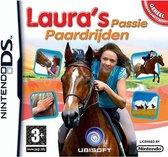 Laura's Passie: Paardrijden - 2DS + 3DS
