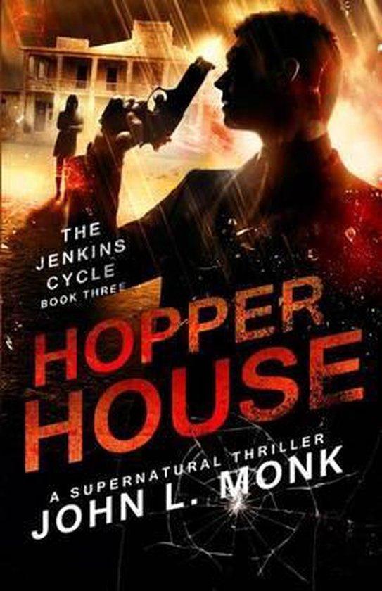 Hopper House