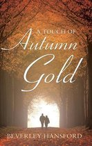 A Touch of Autumn Gold