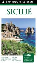 Capitool reisgids - Sicilië