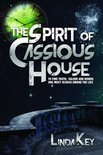 The Spirit of Cassious House