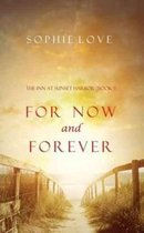 For Now and Forever (The Inn at Sunset Harbor-Book 1)