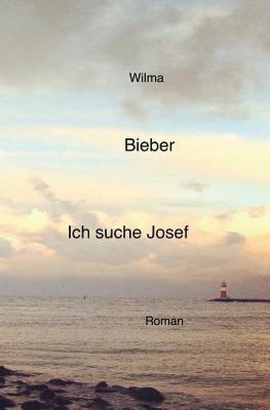 Ich Suche Josef