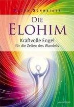 Die Elohim