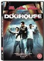 Doghouse [2009]