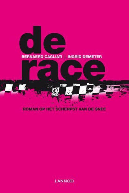 RACE, DE