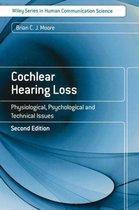 Cochlear Hearing Loss