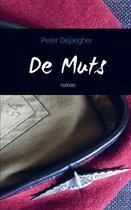 De Muts