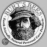 Burt's Bees Labello Lippenbalsems