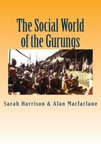 The Social World of the Gurungs