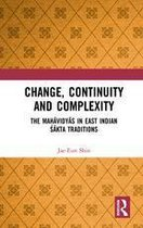 Change, Continuity and Complexity