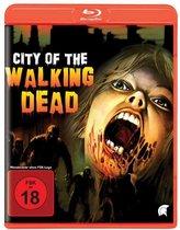 City of the Walking Dead (Blu-ray)