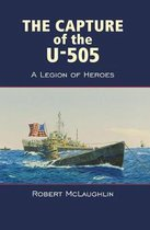 The Capture of the U-505
