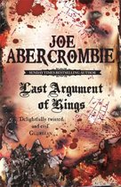 (03): Last Argument of Kings