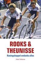 Rooks & Theunisse.