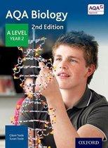 AQA Biology