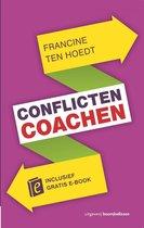 Conflicten coachen