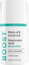 Paula's Choice Hyaluronic Acid Booster Serum - 15 ml