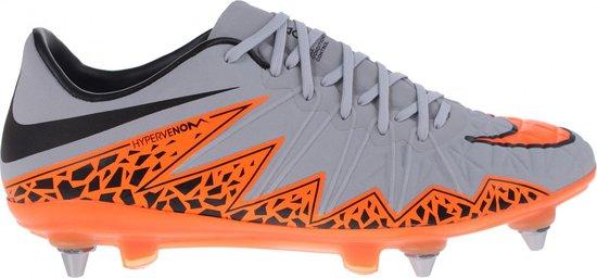 | Nike Voetbalschoenen Hypervenom Phinish Sg pro