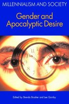 Gender and Apocalyptic Desire