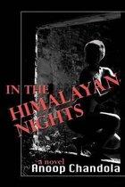 In the Himalayan Nights