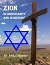 Zion in Christianity and in History