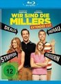 We're the Millers (2013) (Blu-ray)