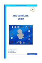 The Complete Child