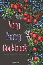 Very Berry Cookbook