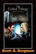 The Exiled Trilogy