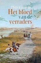 Het bloed van de verraders