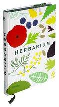 Herbarium. Honderd kruiden kweken, koken, genezen