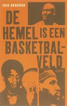 De Hemel Is Een Basketbalveld