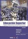 Educacion superior II
