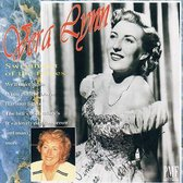 Vera Lynn - Sweetheart of the Forces