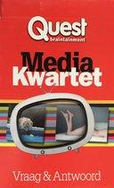 Quest Mediakwartet