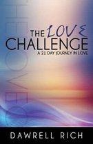 The Love Challenge