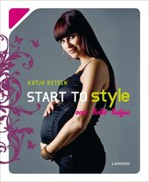 Start to style voor bolle buikjes