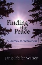 Finding the Peace