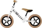 Broozzer Extreme Rider Metaal 12 inch Classic - Loopfiets