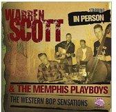 The Western Bop Sensations
