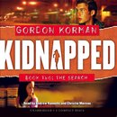 Kidnapped, Book #2: The Search