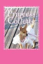 Princess Collette